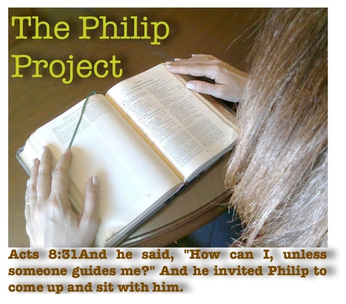 Philip Project TIFF